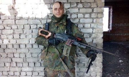 Открытие новых пропускных пунктов на Донбассе возможно только в случае установления реального перемирия, - Хуг - Цензор.НЕТ 9805