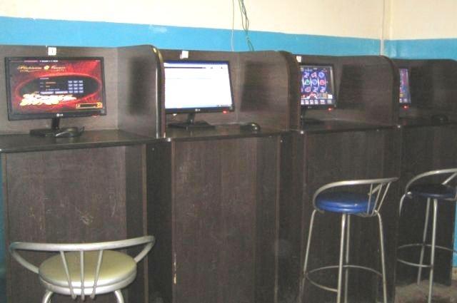 Ігровий автомат полуниця скачати безкоштовно