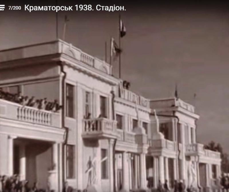 Последние новости о хендай солярис в россии