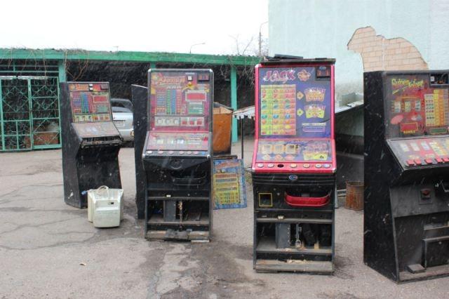 Игровые Автоматы Онлайн Доллары