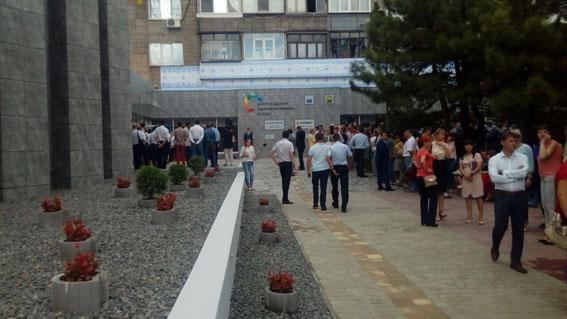 Порошенко сказал, что Украина согласовала сГерманией иФранцией возобновление «нормандского формата»