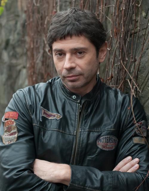самый известный в москве диетолог