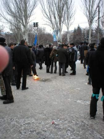 http://www.kramatorsk.info/forum/images/images/pora1.jpg