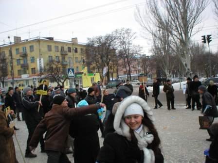 http://www.kramatorsk.info/forum/images/images/pora2.jpg